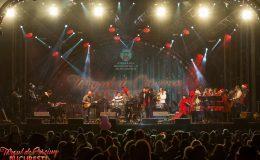 concerte-24-decembrie-2016-130