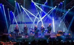 concerte-25-decembrie-2016-101