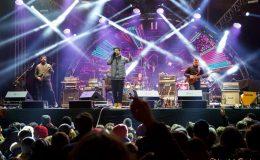 concerte-26-decembrie-2016-42