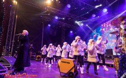 concerte-27-decembrie-2016-68