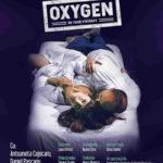 afis Oxygen web 250x350