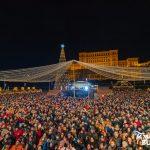 Targul de Craciun Bucuresti 2019 (31)