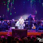 Concert Silent Night 2019 (1)