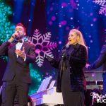 Concert Silent Night 2019 (11)