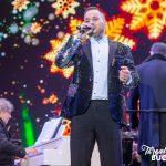 Concert Silent Night 2019 (12)