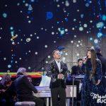 Concert Silent Night 2019 (15)