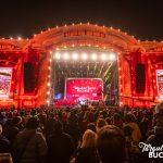 Concert Silent Night 2019 (17)