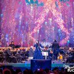 Concert Silent Night 2019 (2)
