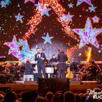 Concert Silent Night 2019 (22)