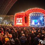 Concert Silent Night 2019 (23)