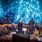 Concert Silent Night 2019 (24)