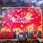 Concert Silent Night 2019 (26)