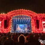 Concert Silent Night 2019 (27)