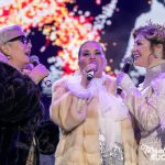 Concert Silent Night 2019 (29)