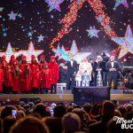 Concert Silent Night 2019 (8)